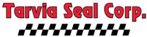 Tarvia Seal Corp.